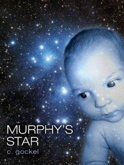 murphysstar