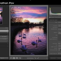 Lightroom Caption Builder for Photojournalists, Sports Photographers and Stock Photographers