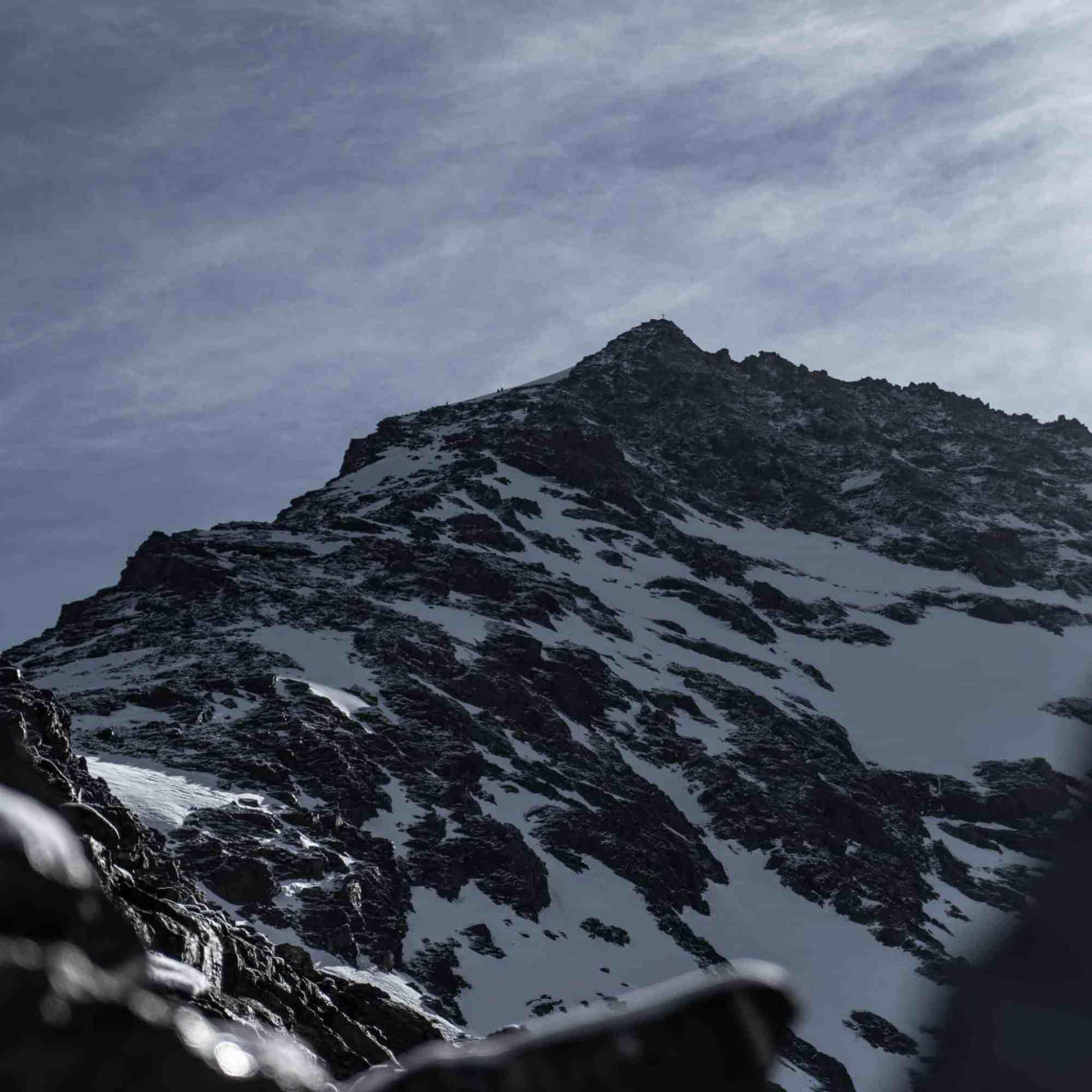 DSC01463 scaled - Müssen wir am Lagginhorn abbrechen?