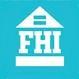 The Fair Housing Institute