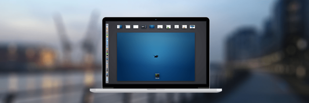 Read more about the article How to delete a virtual desktop in mac osx
