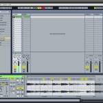 Ableton tutorial 2 recording file operations cool stuff