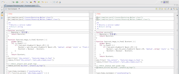 Read more about the article Setting up eclipse with xampp and xdebug to debug php code