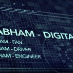 Brabham Digital
