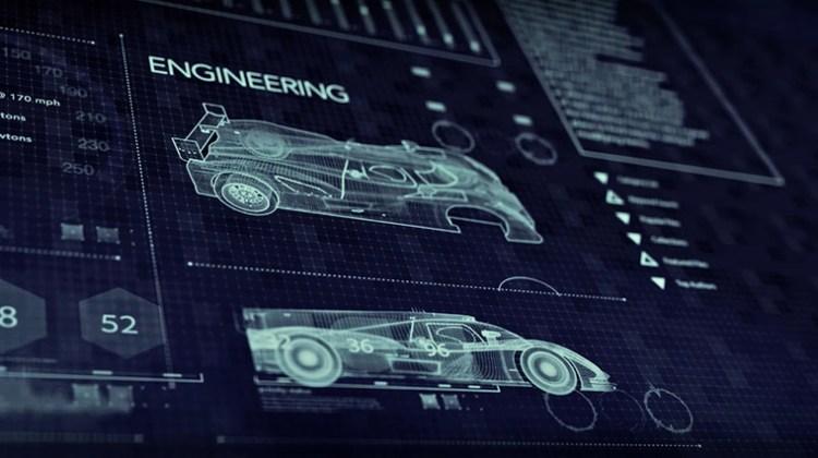20140924044223-Image-Engineer