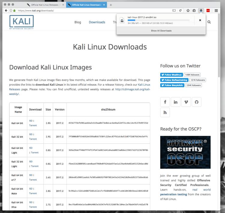 kali-2017.02-download