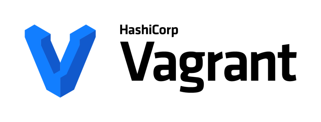 Vagrant with NFS and public_network