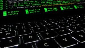 OS Detection Techniques
