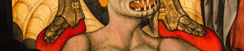 6 Truths about Demons
