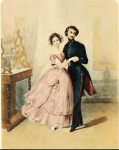Links to Mosco Carner's book on the waltz at the Internet Archive