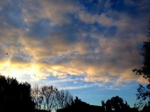 tooting-sky2