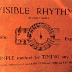 visible-rhythms-150x150