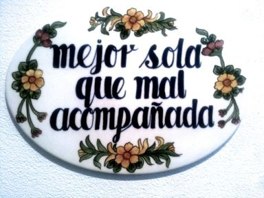 mejor-small