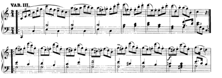 "Compound meter in all but name in Mozart's ""Ah, vous dirai-je maman"""