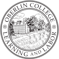 Bakery Sues Oberlin After Boycott Over The Arrest Of Three