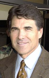 225px-rick_perry_photo_portrait_august_28_2004