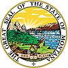 100px-Montanastateseal