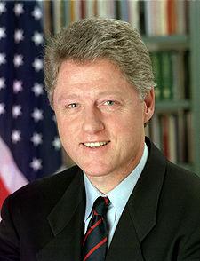 225px-Bill_Clinton