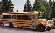 180px-School_Bus_-_Thomas_-_Ledgemere_Transportation_-_4