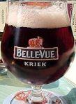 140px-800px-Kriek_Beer