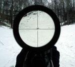 180px-Edit_4x_rifle_scope