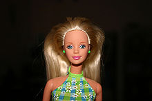 220px-Barbie_doll_modern
