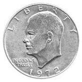 150px-Eisenhower_Dollar