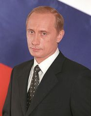 225px-Vladimir_Putin_official_portrait