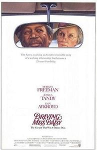 220px-Driving_Miss_Daisy_