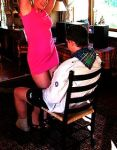 220px-Stripper_at_Bachelor_Party_2