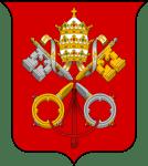 VaticanCoatofArms