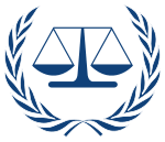 150px-International_Criminal_Court_logo.svg