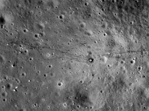 apollo moon photos-1033716704_v2.grid-6x2