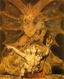 220px-The_number_of_the_beast_is_666_Philadelphia,_Rosenbach_Museum_and_Library