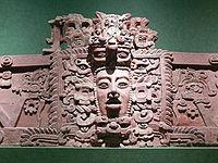 200px-Maya-Maske