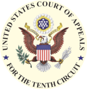 250px-US-CourtOfAppeals-10thCircuit-Seal
