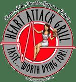 Heart_Attack_Grill_Retro_Logo