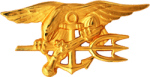250px-US_Navy_SEALs_insignia