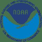 140px-NOAA_logo.svg