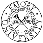 220px-Emory_University_Seal