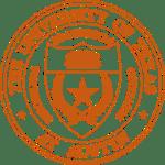 200px-Large_university-of-texas_seal_rgb(199-91-18)