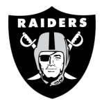 250px-Oakland_Raiders.svg