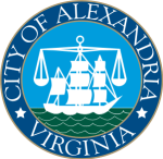 301px-Seal_of_Alexandria,_VA.svg