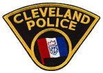 196px-Clevelandpd