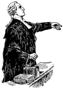 220px-Advokat,_Engelsk_advokatdräkt,_Nordisk_familjebok