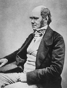 220px-Charles_Darwin_seated_crop