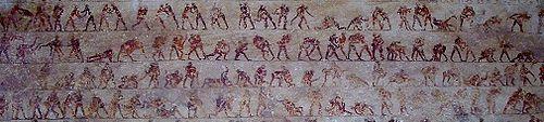 500px-Beni_Hassan_tomb_15_wrestling_detail