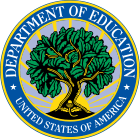 140px-US-DeptOfEducation-Seal.svg