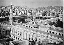 220px-Makkah-1910