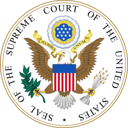 500px-Seal_of_the_United_States_Supreme_Court